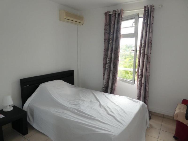 Vente appartement Les trois ilets 174000€ - Photo 2