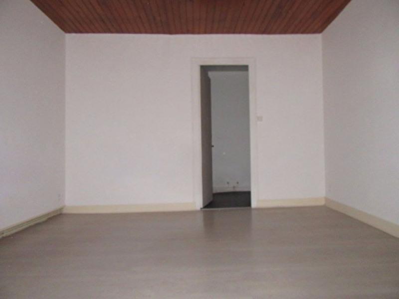 Location appartement Perigueux 381€ CC - Photo 5
