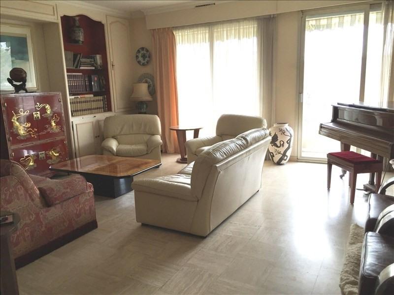 Vente appartement Le perreux sur marne 514000€ - Photo 5