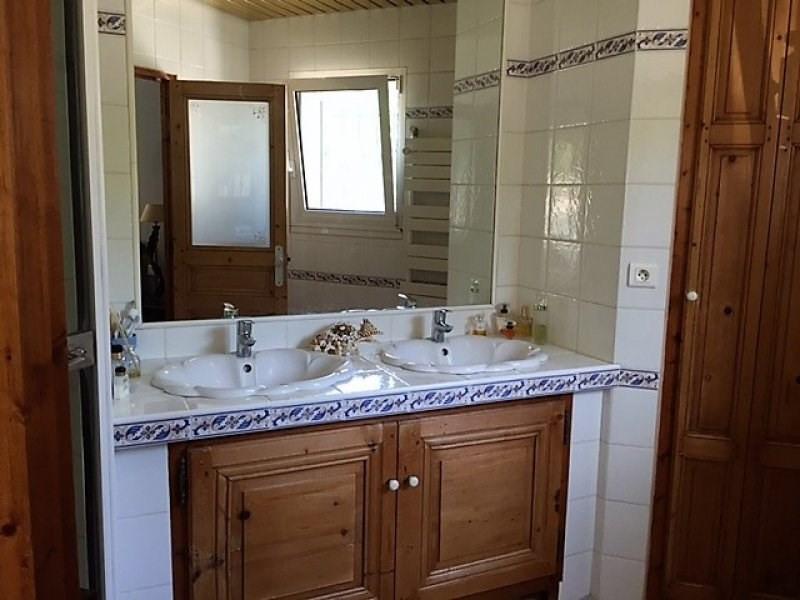 Vente de prestige maison / villa Boulbon 870000€ - Photo 10