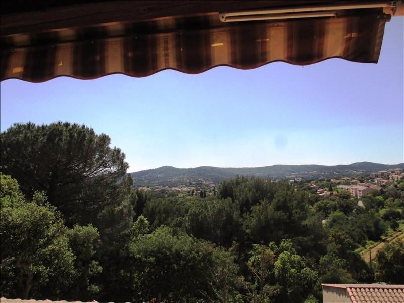 Vente appartement Bormes les mimosas 265000€ - Photo 2