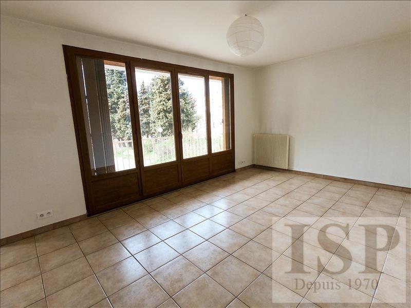 Location appartement Gardanne 924€ CC - Photo 2