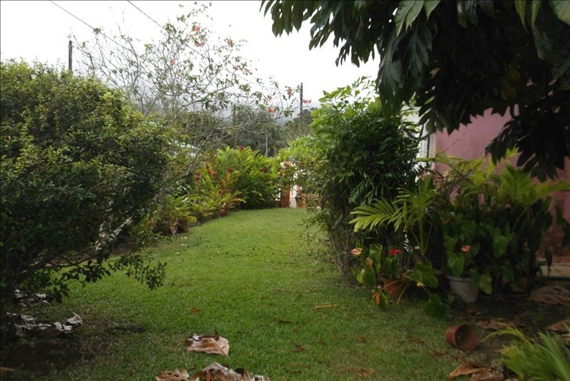 Sale house / villa Ste rose 209 000€ - Picture 2