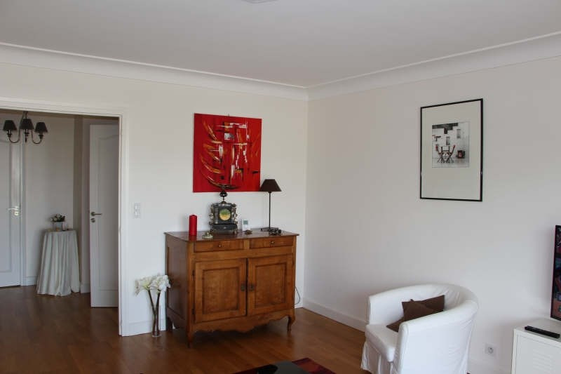 Sale apartment Biarritz 340 000€ - Picture 4