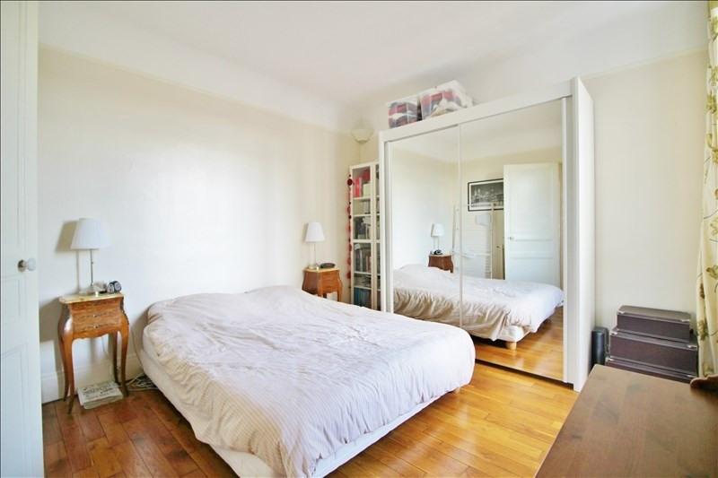 Sale apartment Le vesinet 350000€ - Picture 7