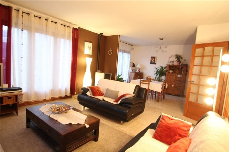 Sale apartment Chambery 274 500€ - Picture 9