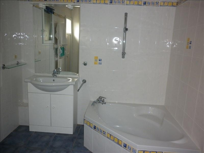 Vente maison / villa Thaire 378720€ - Photo 7