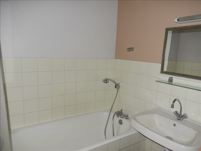 Location appartement Brives charensac 321,75€ CC - Photo 6