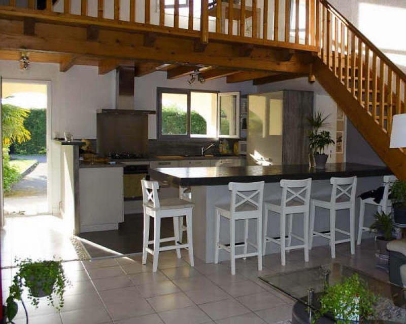 Vente maison / villa St vincent de paul 239900€ - Photo 2