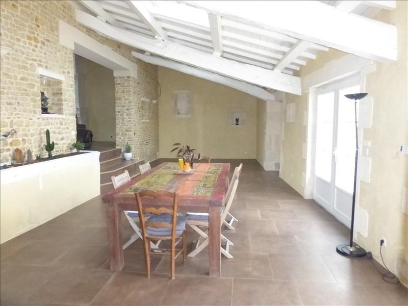 Deluxe sale house / villa Rochefort 927800€ - Picture 4