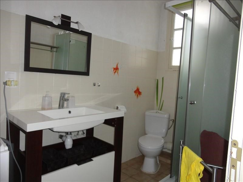 Vente appartement Collioure 140000€ - Photo 3
