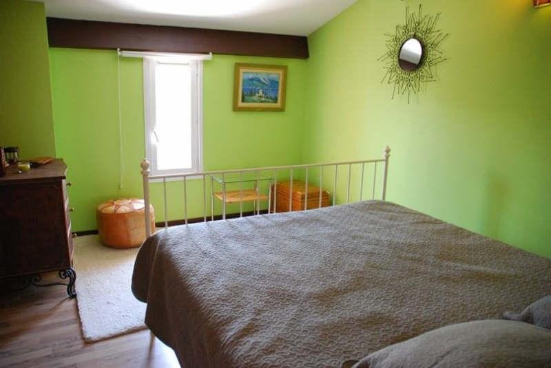 Vente maison / villa Ruoms 285000€ - Photo 10