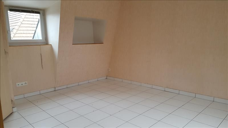 Rental apartment Chenove 440€ CC - Picture 3