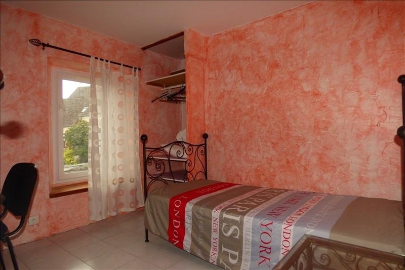 Sale house / villa Montigny sur loing 217000€ - Picture 5