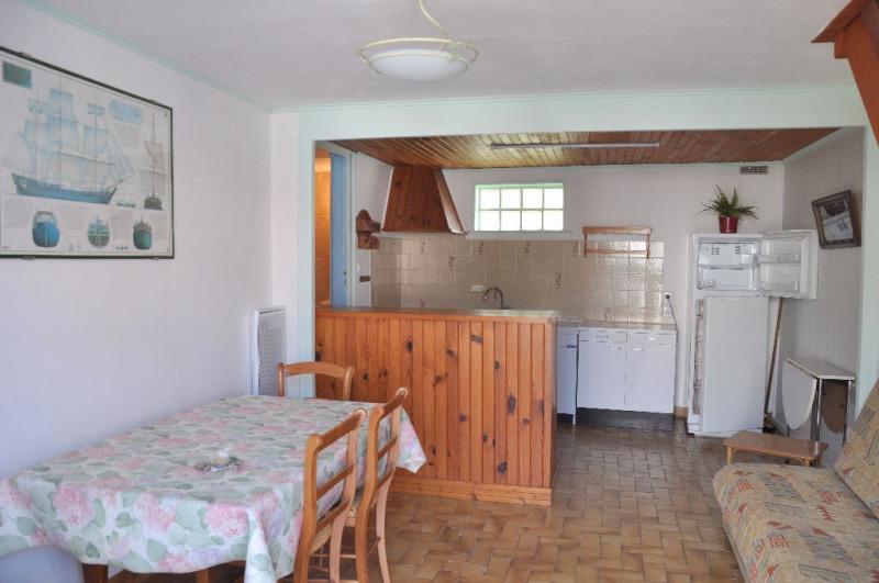 Vente maison / villa Royan 159000€ - Photo 3
