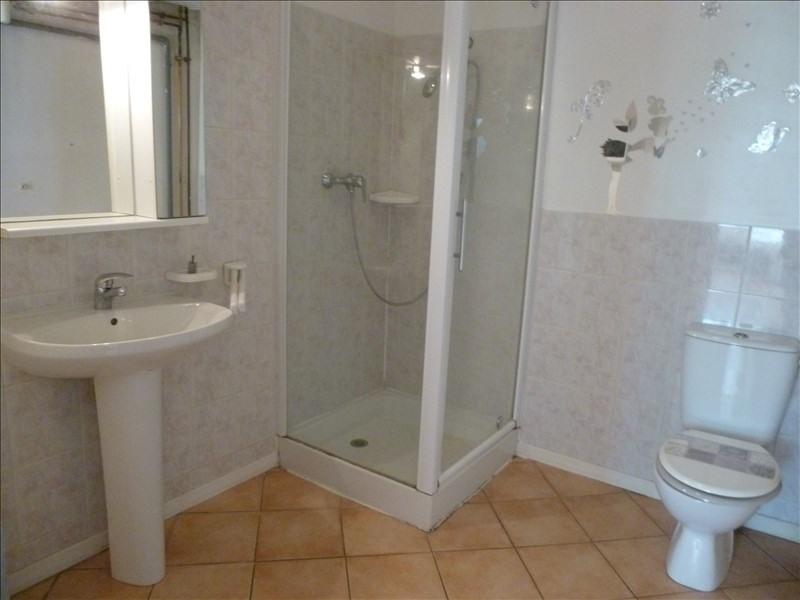 Rental apartment Manosque 650€ CC - Picture 6