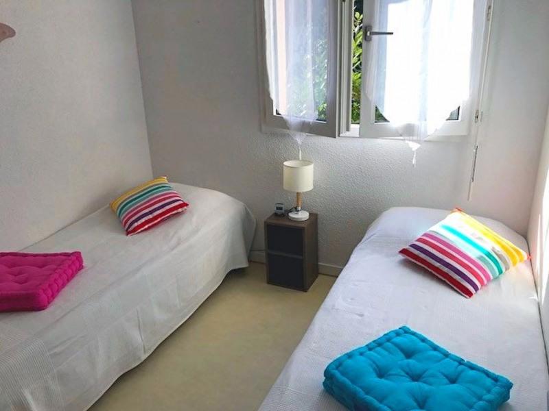 Sale apartment Saint palais sur mer 115560€ - Picture 5
