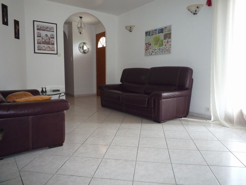 Sale house / villa Orange 294 000€ - Picture 6