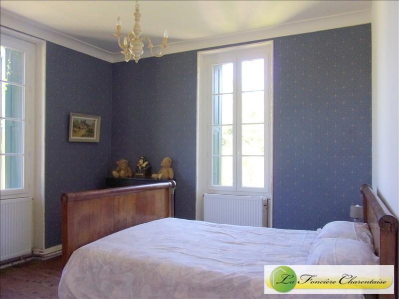 Vente maison / villa Villejesus 525000€ - Photo 9