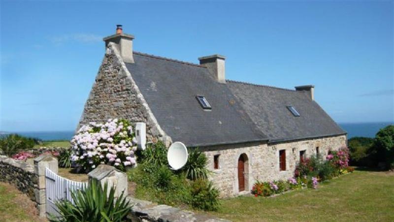 Maisons vendre sur sainte s ve 29600 2 r cemment ajout es - Leboncoin bretagne immo ...