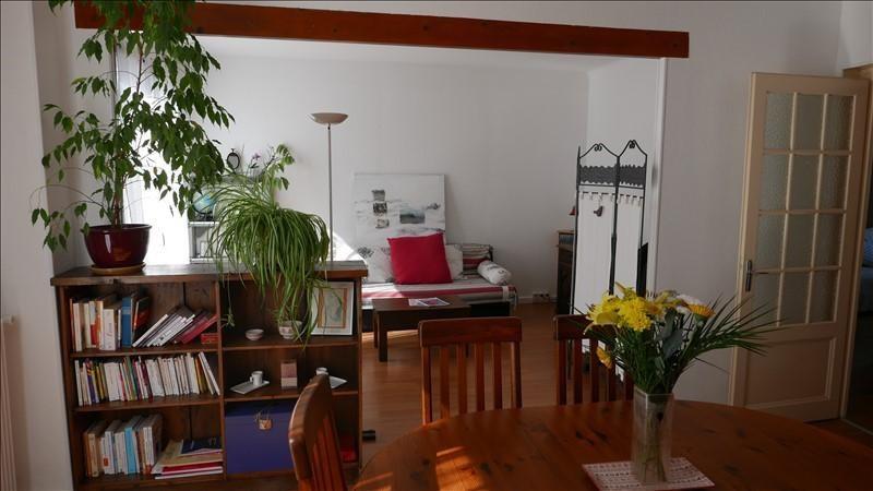 Vente appartement Annecy 398000€ - Photo 2