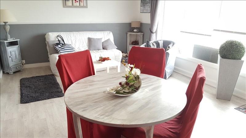 Produit d'investissement appartement Benodet 69500€ - Photo 2
