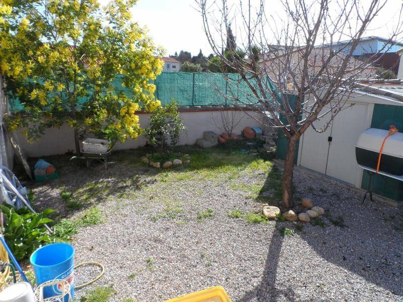 Sale house / villa Pia 210000€ - Picture 6