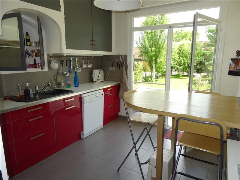 Sale house / villa Troyes 316 000€ - Picture 4
