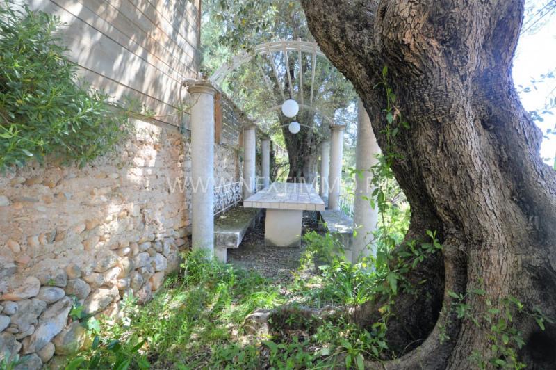 Revenda residencial de prestígio apartamento Roquebrune-cap-martin 760000€ - Fotografia 4
