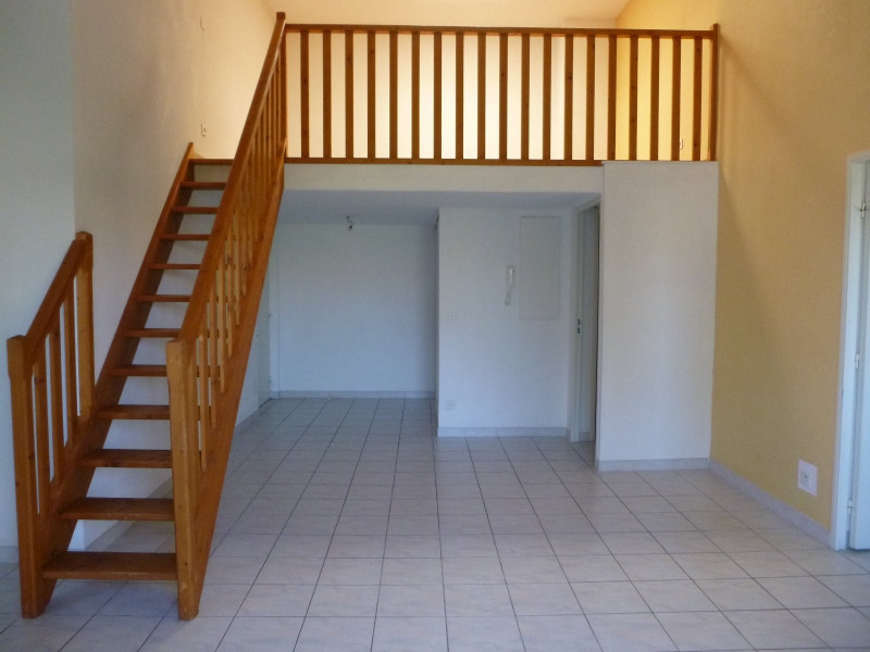 Vente appartement Marguerittes 129 000€ - Photo 5