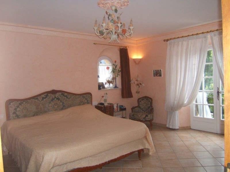 Vente de prestige maison / villa Barret sur meouge 970000€ - Photo 4