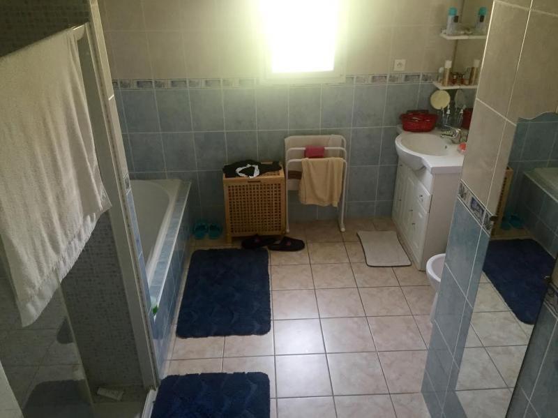 Vente maison / villa Limoges 268000€ - Photo 8