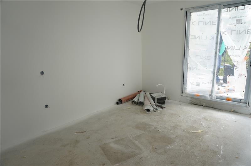 Vente de prestige appartement Toulouse 598500€ - Photo 4