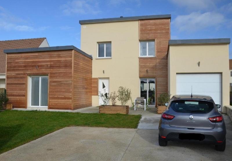 Sale house / villa Chartrettes 425000€ - Picture 1