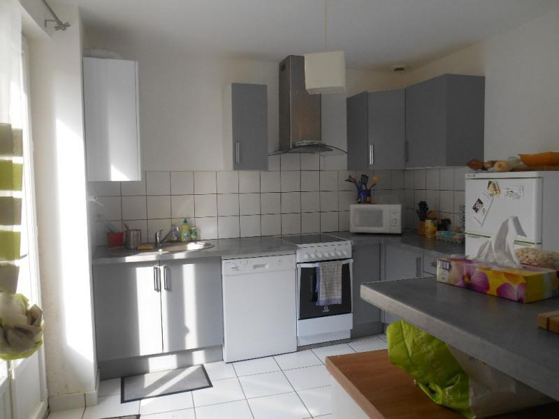 Sale house / villa La brede 181000€ - Picture 2