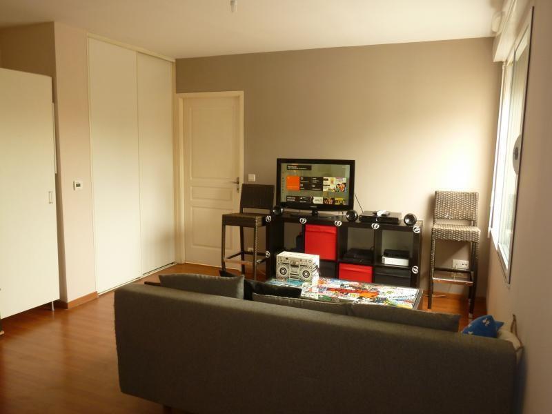 Vente appartement Chateau d olonne 149800€ - Photo 2