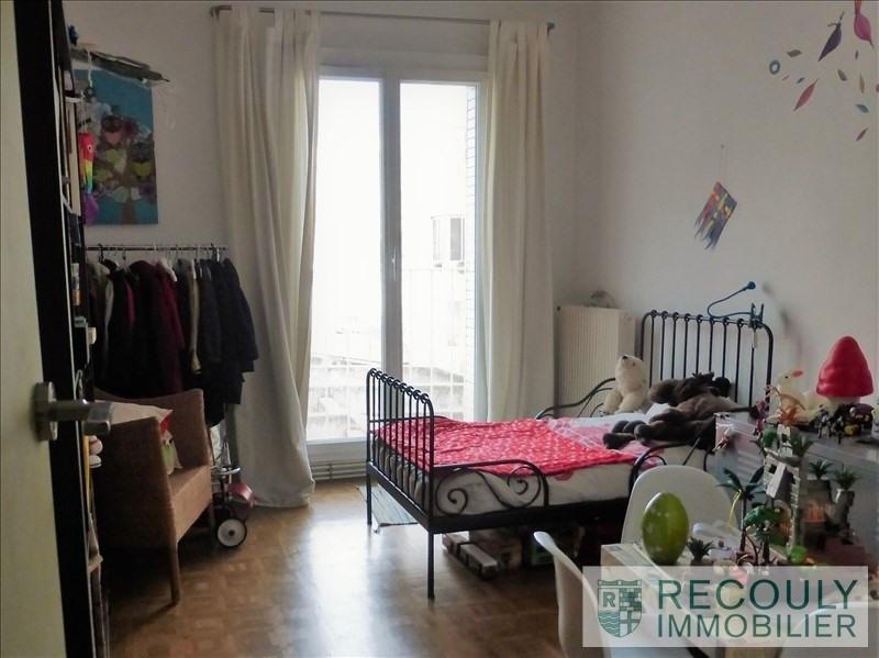 Vente appartement Marseille 7ème 225000€ - Photo 7