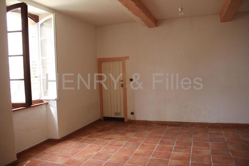 Vente maison / villa Gimont 335000€ - Photo 10