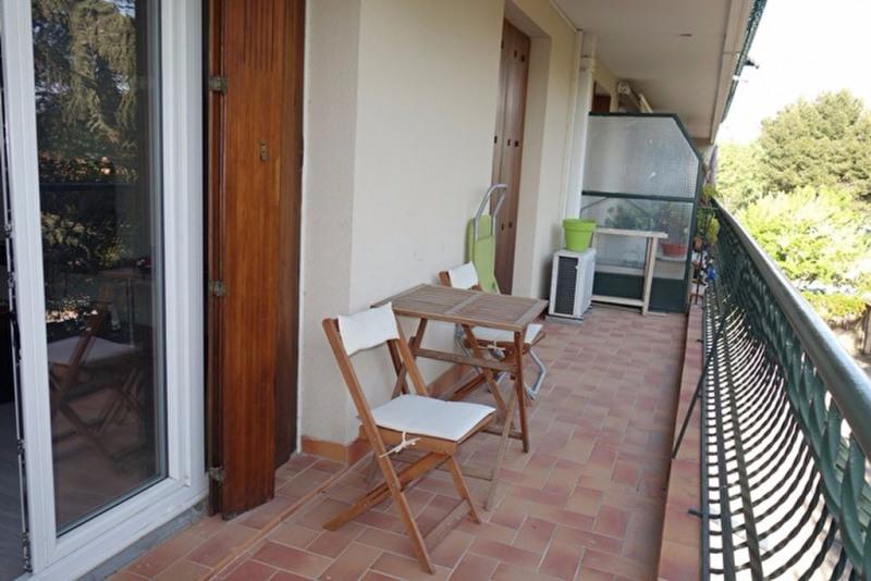 Location Appartement 3 pièces 65m² Montfavet
