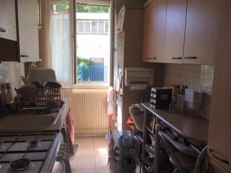 Vente appartement Gennevilliers 209000€ - Photo 5
