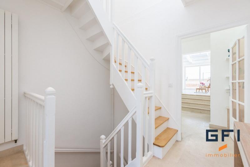 Sale apartment Fontenay sous bois 696000€ - Picture 21