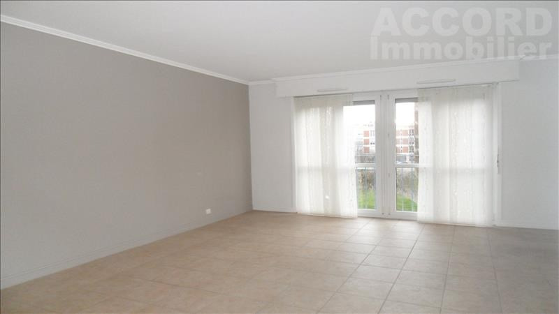 Sale apartment St andre les vergers 86 500€ - Picture 4