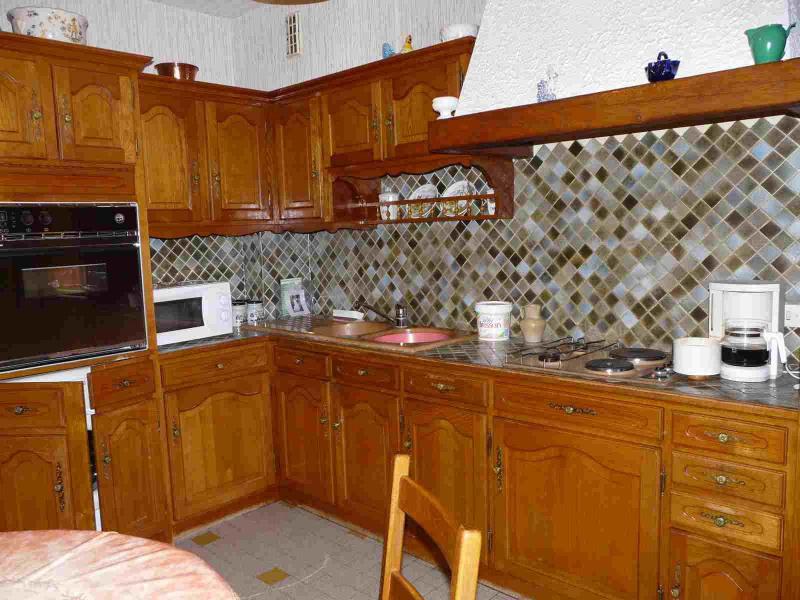 Verkoop  appartement Saint-etienne 49900€ - Foto 1