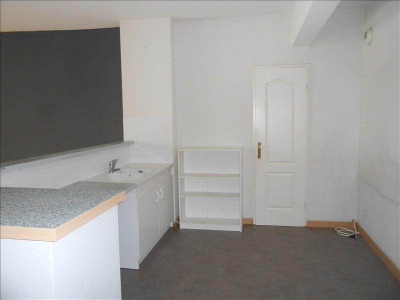 Vente appartement Niort 152000€ - Photo 2