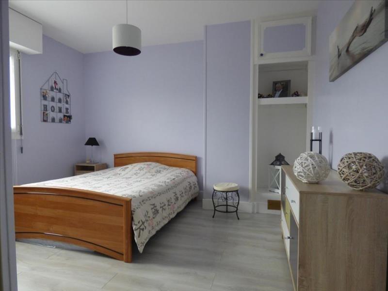 Vente maison / villa Tourlaville 188982€ - Photo 5
