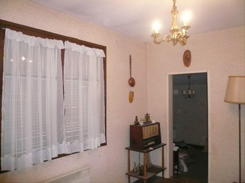 Vente maison / villa Sancerre 55000€ - Photo 2