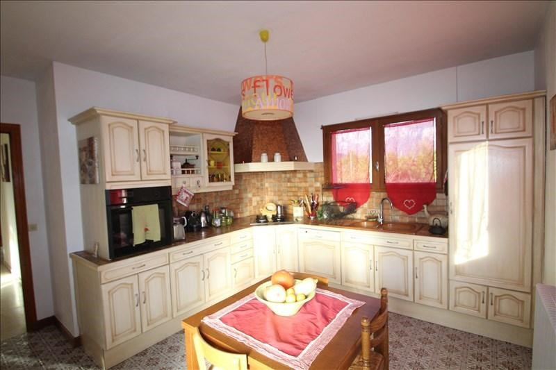 Sale apartment Chambery 279500€ - Picture 7