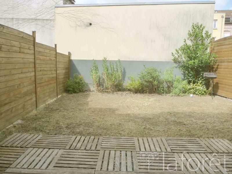 Sale house / villa Seclin 208000€ - Picture 3