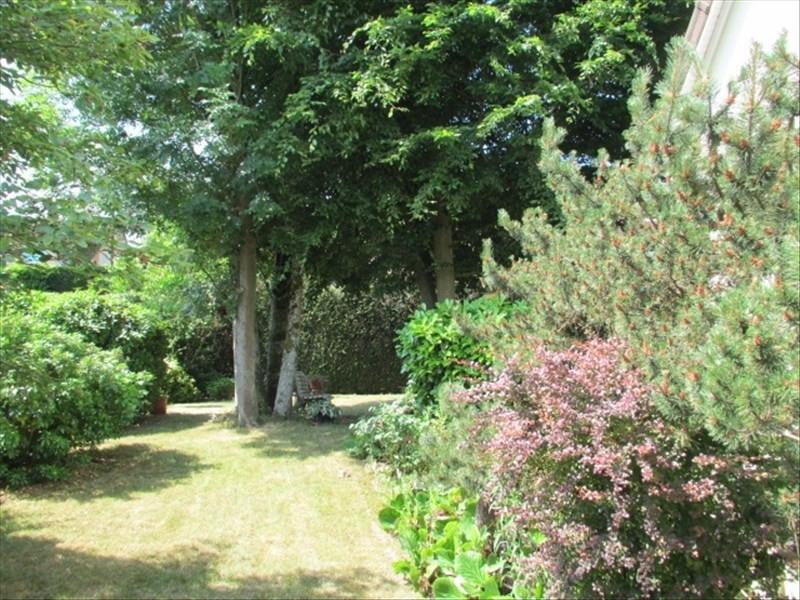 Sale house / villa Mareil marly 980000€ - Picture 6