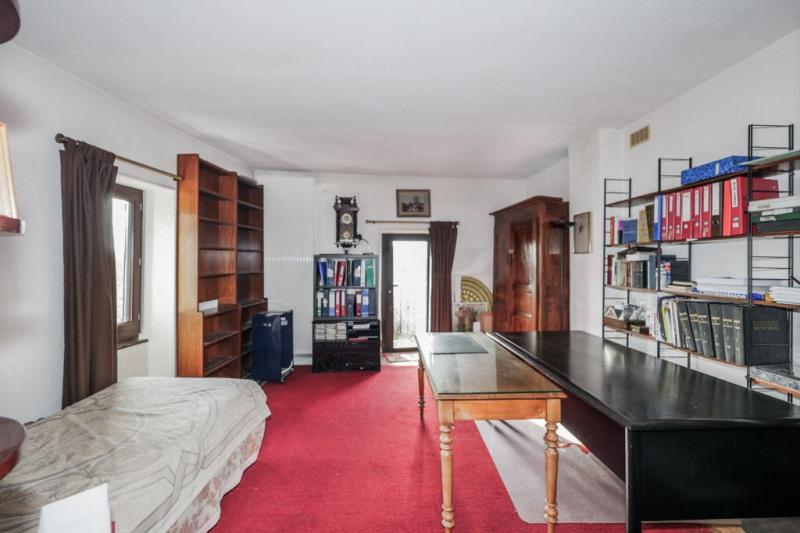 Sale house / villa Perrier 149900€ - Picture 5